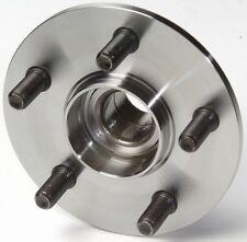 512023 Approved Performance - Rear Premium Performance Wheel Hub Bearing