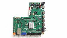 RCA LED46A55R120Q Main Board 1A2E1237 , 46120RE01TC86BLNA0-C1