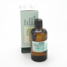 Eucalipto 100% Aceite Esencial Puro, 100 Ml Silla Botella & gtgreat 4 colds/inhalation