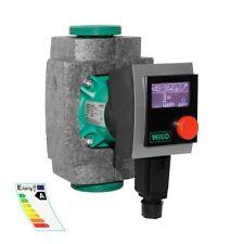 Wilo Stratos Pico 25/1-6 180 mm Pumpe Hocheffizienzpumpe 4132453