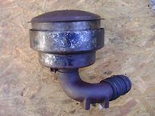 48 CHEVY COE TRUCK oil bath cleaner HOT RAT ROD FLATHEAD V8 PU 49 50 51 52 53 54