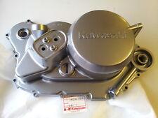 Kawasaki KLF400 Bayou 4X4 B 93-99 Engine Cover 14032-5021 NOS