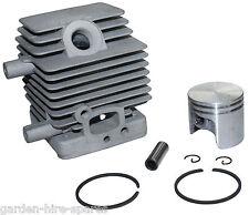 Cylinder & Piston Fits STIHL FC85 FS75 FS80 FS85 HL75 HT70 HT75 KA85 KR85 KW85