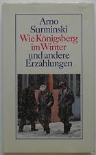 Bücher Herbert Reinecker Ich Hab`vergessen Blumen Zu Besorgen Geschichten Isbn 3 7951 1