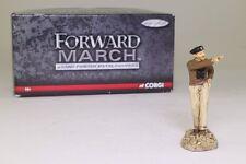 Corgi CC59150; avance figura; general Montgomery; Excelente En Caja