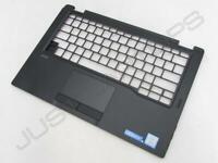 Dell Latitude 5289 Repose-Main Cadre Touchpad Pour Israélien N° Pointer Clavier