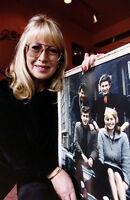 """The Beatles Cynthia Lennon 11 x 14"""" Photo Print"""