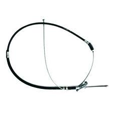 Parking Hand Brake Cable fits Toyota Hilux LN90 92 YN85 YN90 Pickup LH
