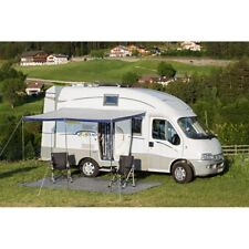 Tendalino Camper Caravan BRUNNER Sunny Van Roof 300