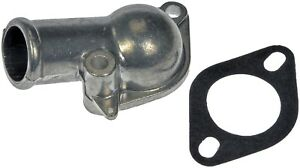 Thermostat Housing   Dorman (OE Solutions)   902-2014
