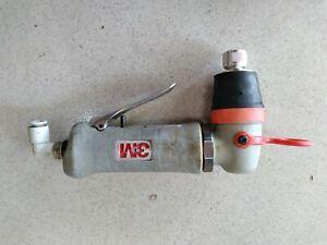 3M mini Orbital sander