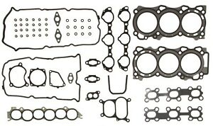 CARQUEST/Victor HS54425 Cyl. Head & Valve Cover Gasket