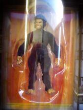 Hasbro B7431 SDCC 2016 Marvel Legends The Collectors Vault Figure Set