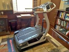 Bowflex Treadclimber TC20. Only 10 Hrs of Use. Inc Mat. Shipping Available.