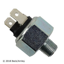 Brake Light Switch Beck/Arnley 201-0130