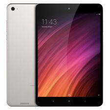 7.9'' Xiaomi Mi Pad 3 Tablet PC MIUI 8 OS Hexa Core 2.1GHz 4GB RAM 64GB ROM