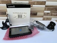 Garmin nuvi 2595 LM GPS Navigator w/ traffic receiver. Excellent, and Updated!