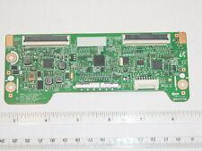 NEW Samsung UN40EH5000F T-Con Display Controller Board UN40EH5000FXZA z818