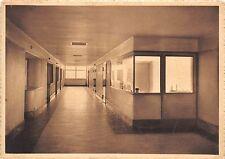 BR10118 Fayt les Manage Clinique Louis Caty a Baudour  belgium