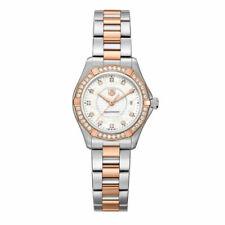 c445b81df6134 TAG Heuer Women's Wristwatches for sale | eBay