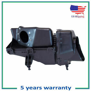 For 02-06 Nissan Quest Altima Maxima Air Filter Box Housing / Air Filter Clean