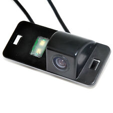 Rear View Camera for BMW 1/3/5/6 X6 X5 E39 E81 E87 E90 E91 E92 E60 E61 E70 E71