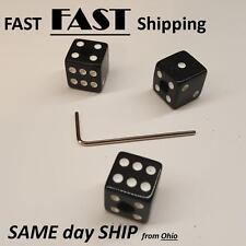 Custom Guitar Parts Electric / Bass Custom Guitar Knob - FAST SHIPPING
