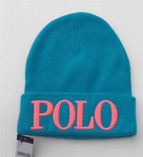 Lauren Ralph Lauren One Size Hats for Women  04a19bb5f4b3