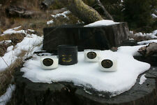 Australian High Country Candles Australian Alpine Valley Soy Candle