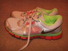Nike Dual Fusion ST2 Running Womens Size 6