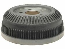 For 1970-1972 Dodge Monaco Brake Drum Front Raybestos 12243FG 1971