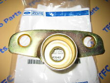 Ford F150 F250 F350 Super Duty Left Driver Side Tailgate Hinge Roller Pivot NEW