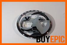 Opel Vauxhall Insignia Emblem hinten, 4/5-Türer, Sportstourer, Turbo, OPC, NEU
