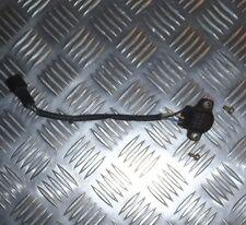 Triumph 955 I - Sprint RS - Contacteur Capteur de Point Mort + VIS