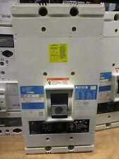 Westinghouse MDSY3800 w/ 800 Amp Plug 600 Volt 100K Circuit Breaker- Warranty