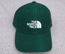 NEW THE NORTH FACE 66 CLASSIC GREEN MENS DAD HAT STRAP BACK RHTFACE-111