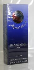 Hanae Mori Magical Moon  Parfum 30ml