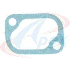 Engine Coolant Outlet Gasket Apex Automobile Parts AWO2048