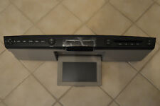 Ford Factory Overhead Video DVD Entertainment System GRAY 7L1T-10E947-AJ31T3