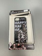Griffin Duck Dynasty Case for iPhone 5