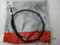 BC2236 New QH Brake Cable Seat Polo Volkswagen Polo