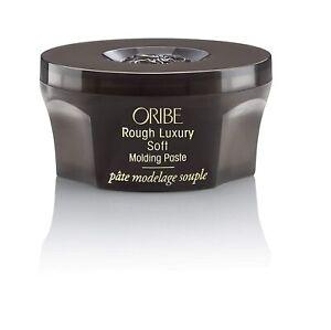 ORIBE Rough Luxury Soft Molding Paste 50ml / 1.7 oz