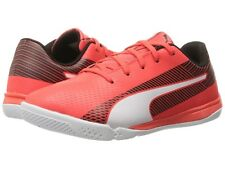 Puma Kids evoSPEED Star S Jr Sneakers/Skate Shoes Size 4.5 C BRAND NEW