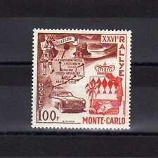 MONACO Yvert n° 441 neuf sans charnière MNH