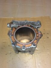 BMW F650ST Engine Motor Cylinder
