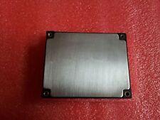 Mitsubishi MIT power module C364C102H01