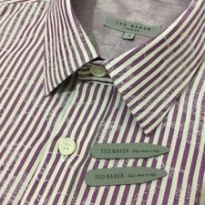 e43719b2a15ab Ted Baker Striped Casual Shirts   Tops for Men