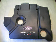 Ford Focus MK1 98-05 GHIA TDCI 1.8 Engine Cover
