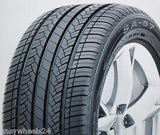 4 muy años neumáticos allwetterreifen all season 215/45 R 17 GoodRide sa-07 VW AUDI