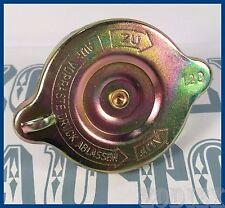 Radiator Overflow Expansion Tank Cap Filler For Mercedes 1.2 bar